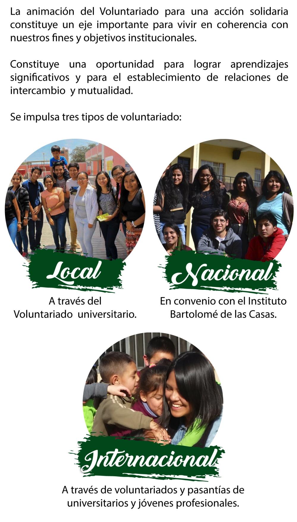 voluntariado-cuerpo