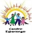 Centro Esperanza (no border)
